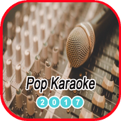 Karaoke Pop Tanpa Vokal icon