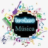 Techno Musica icon