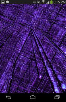 Matrix Hacker Wallpaper apk screenshot