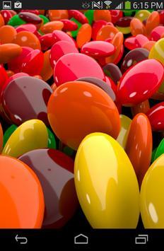 Candy Wallpaper apk screenshot
