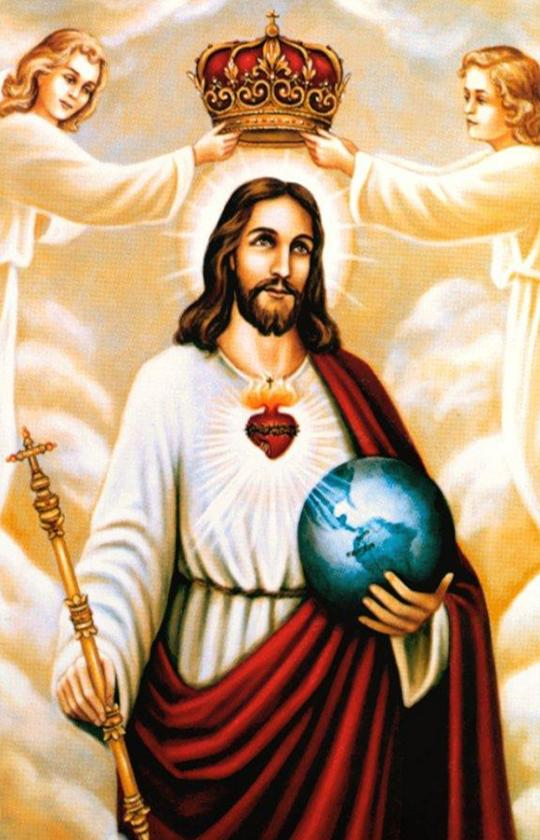 Unduh 86 Wallpaper Hd Jesus HD Gratid