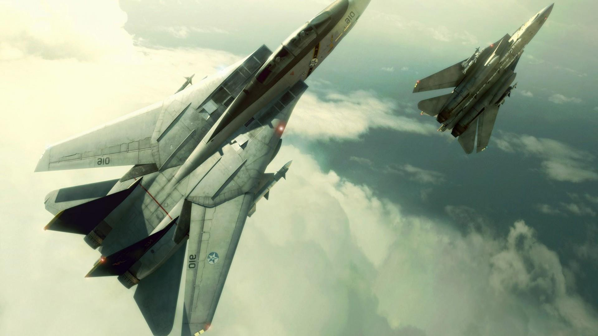 Aircraft Military Wallpaper For Android Apk Download