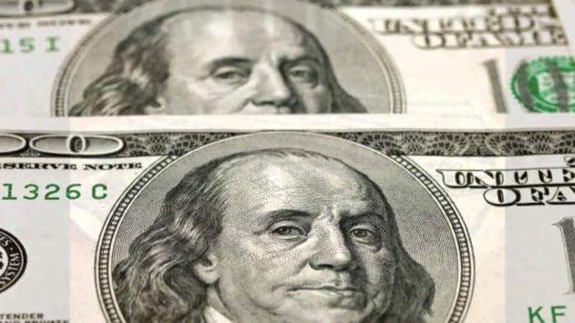 Green money. Dollar. Wallpaper apk screenshot