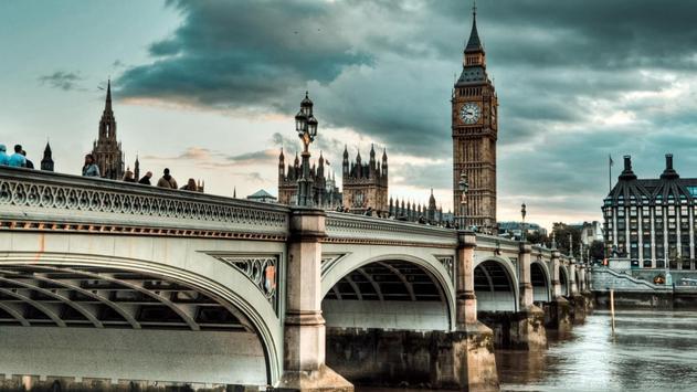 Cities. London Sights apk screenshot