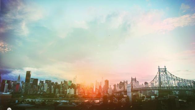 Cities. New York apk screenshot