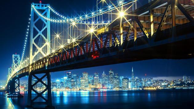 Cities. San Francisco apk screenshot