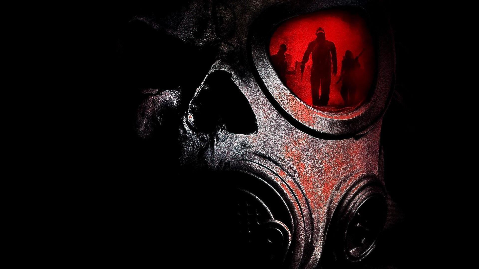 Gas Mask Military Wallpapers For Android Apk Download