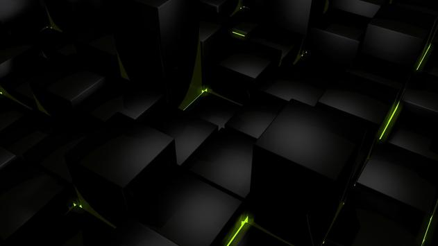 Black Wallpapers Mix apk screenshot