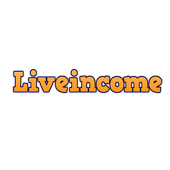 Liveincome icon