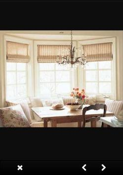 Living Room Curtains screenshot 3