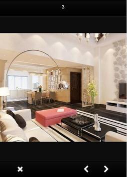 Living Room Designs screenshot 11