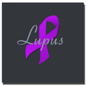 We Can Beat Lupus icon