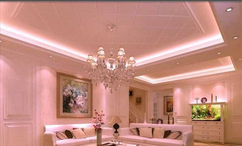 Living Room Ceiling Designs APK Download - Free Lifestyle APP for ...