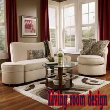 Living room design screenshot 8