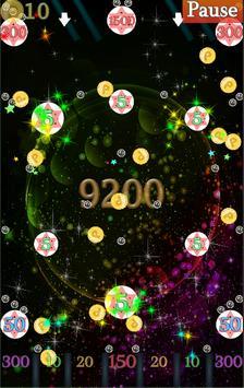 TheDrops screenshot 2
