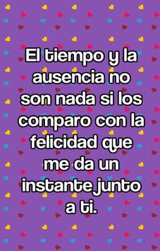 Frases De Amor Cortas Para Dedicar A Mi Novio For Android Apk Download