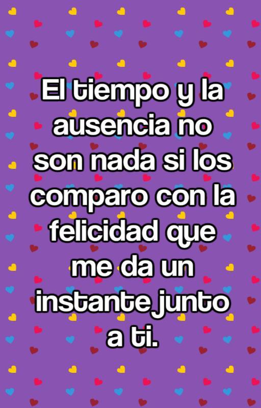 Frases De Amor Cortas Para Dedicar A Mi Novio For Android Apk Download