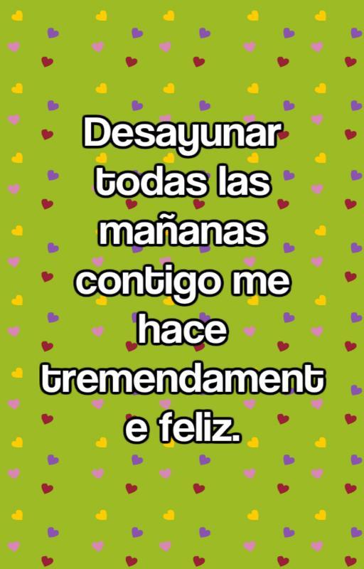 Frases De Amor De Canciones For Android Apk Download