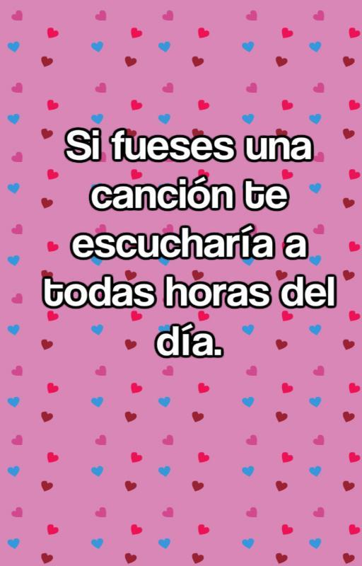 Frases De Imagen Amor Bonitas For Android Apk Download