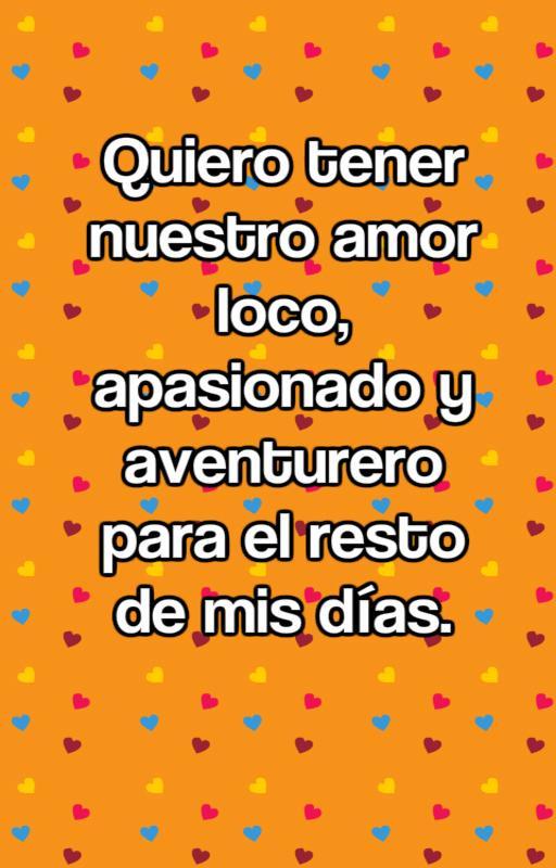 Frases De Amor Para San Valentin For Android Apk Download
