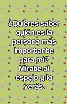 Imagenes Frases De Amor For Android Apk Download
