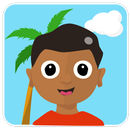 First Words for Toddler & Baby APK