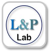 L&P AR icon