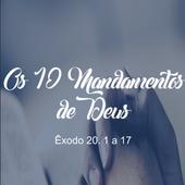 Os 10 Mandamentos icon