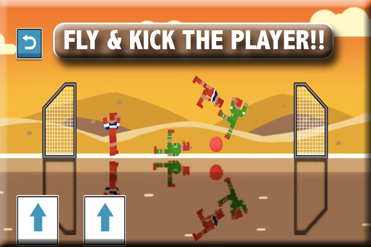 soccer physics download para pc