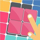 Block Puzzle - Switch Color icon