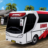 Download Game Racing apk android Telolet Bus Driving 3D offline