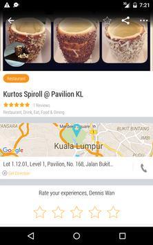 LocatedAt screenshot 16