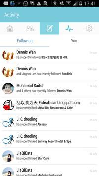 LocatedAt screenshot 6