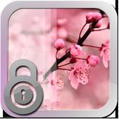 Lock Screen Wallpaper icon