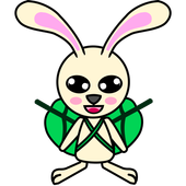 FlyingRabbit icon