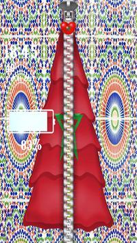 Locker screen Moroccan taste poster
