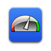 Speed Touch Game icon