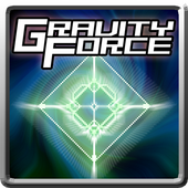 Gravity Force icon