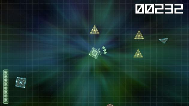 Gravity Force apk screenshot