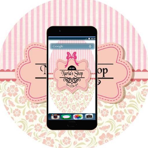 Logo Design Olshop 2018 for Android - APK Download