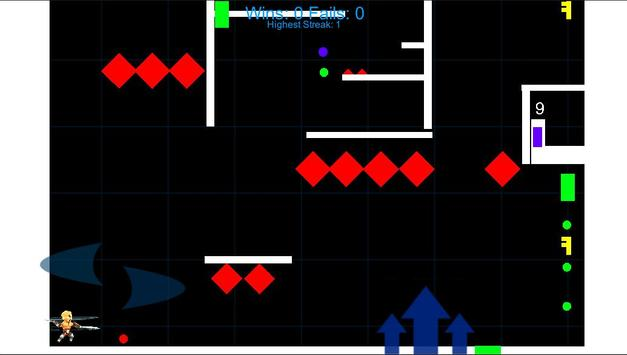 Death Comes Swiftly screenshot 4