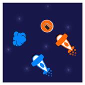 2PLANES icon