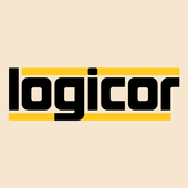 Logicor Products icon