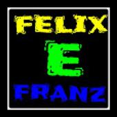 FELIX E FRANZ icon