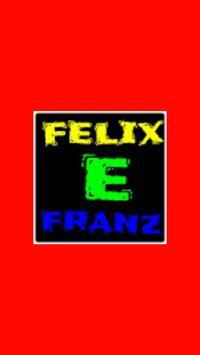 FELIX E FRANZ screenshot 1