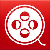 Free Video Editor icon