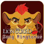 Download The Lion King Song Ringtones Apk For Android Latest Version