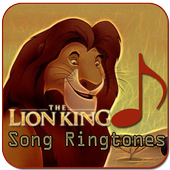 The Lion King Song Ringtones For Android Apk Download