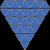 LOOSE DIAMONDS icon