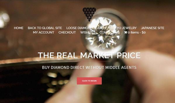 LOOSE DIAMONDS screenshot 11